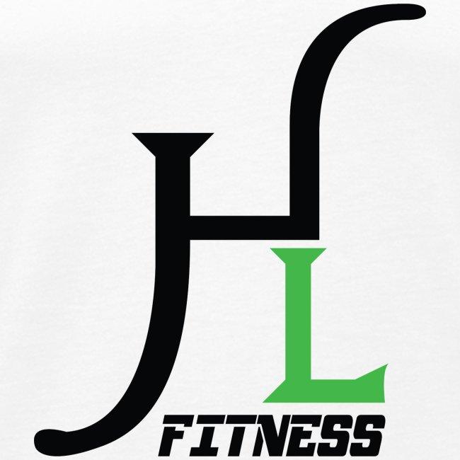 HIIT Life Fitness Logo