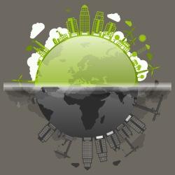 Eco-friendly Tank top