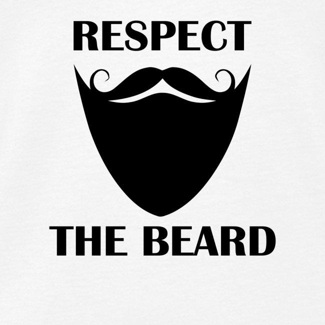 Respect the beard 07