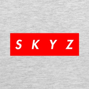 Supreme remake from Skyz - Men's Premium Tank