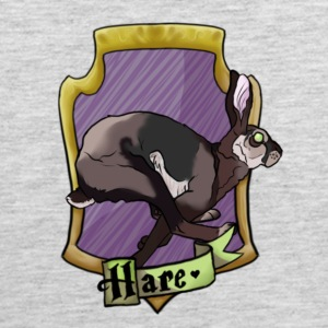 Hare guild - Men's Premium Tank