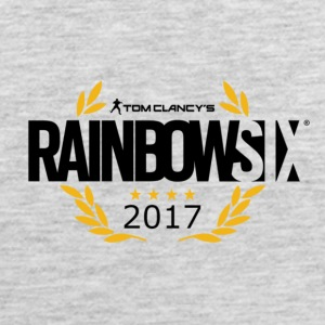 Pro League 2017 - Men's Premium Tank