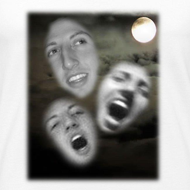 3 joey Moon PNG