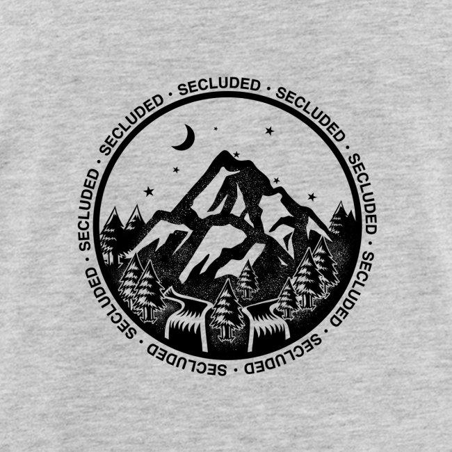 Bellingen Mountain Ranges