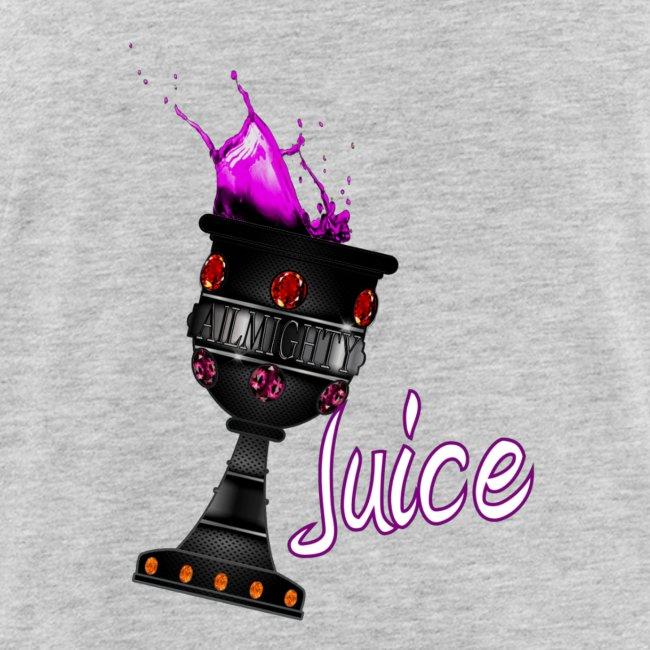 Juice Logo (Bigger)