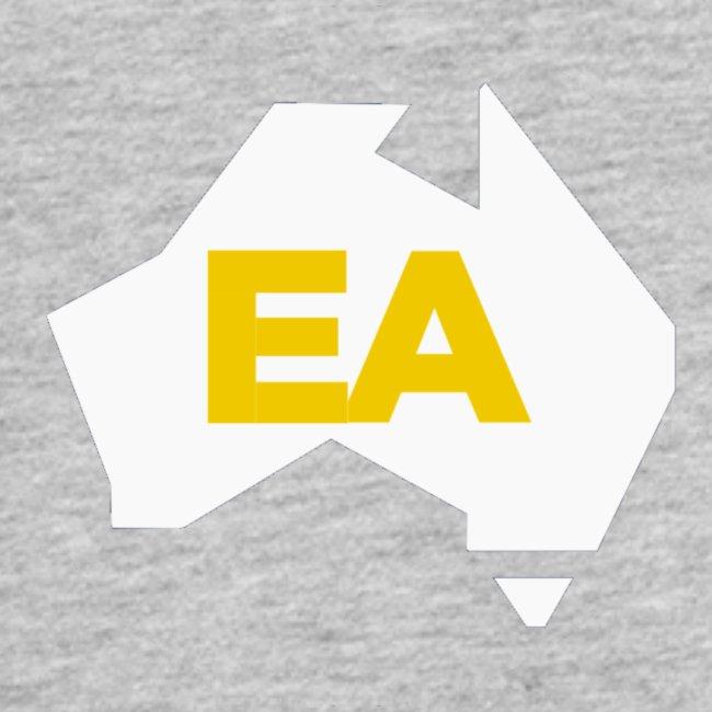 EA Original