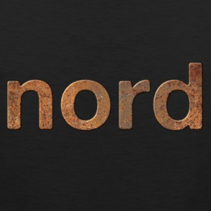 rusty nord - Men's Premium Tank