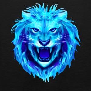 Lion Clothes - Men's Premium Tank