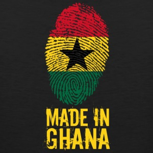 Made in Ghana - Men's Premium Tank