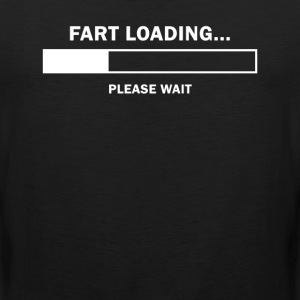 Fart Loading - Men's Premium Tank