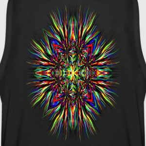 colorful - Men's Premium Tank