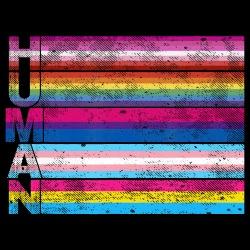 Human LGBTQ