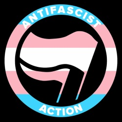 Antifascist Action Trans