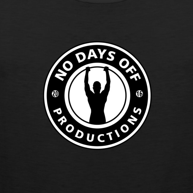 No Days Off Productions