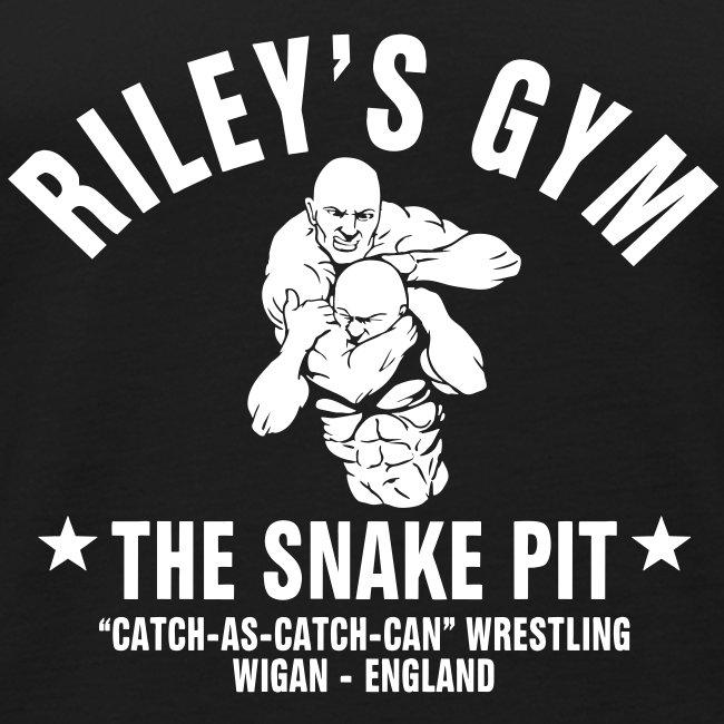 Riley's Gym