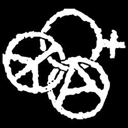 Anarchy + Peace + Feminism