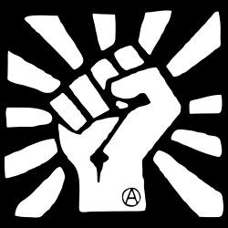 Activist Tank top