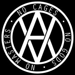 No cages - no gods - no masters