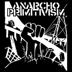 Anarcho primitivism