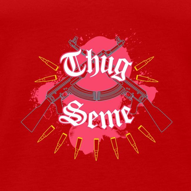 Thug Seme