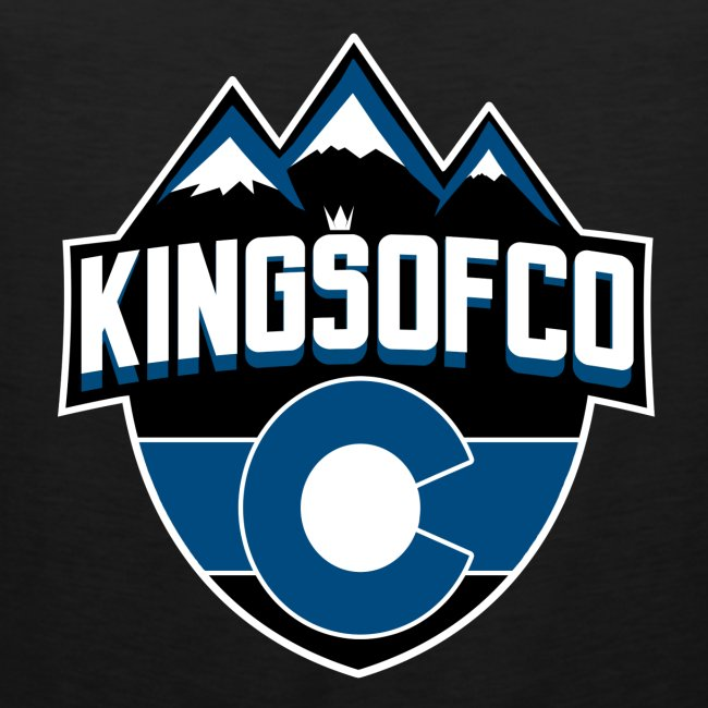 KCO New Logo Clear Background.png