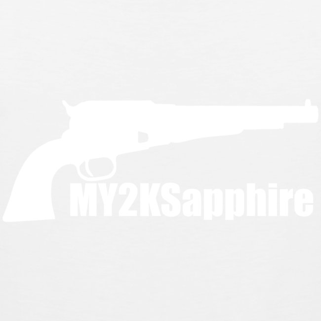 Remington 1858 Revolver
