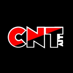 CNT-AIT