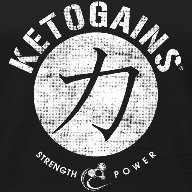 Strength&Power