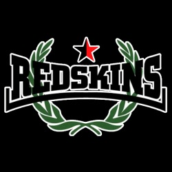 Redskins