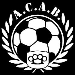 A.C.A.B. Football