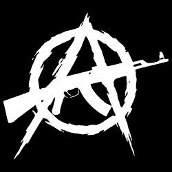 Anarchy AK47