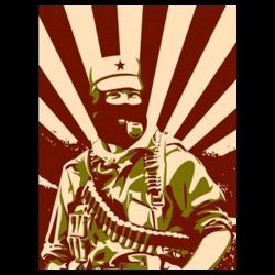 Subcommandante Marcos