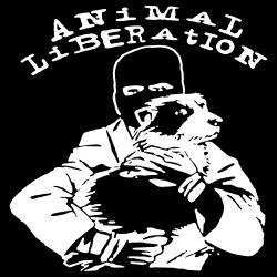 Animal liberation