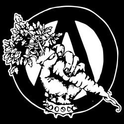 Anarchy Garden