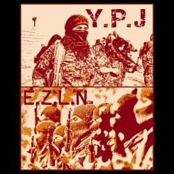 YPJ - EZLN