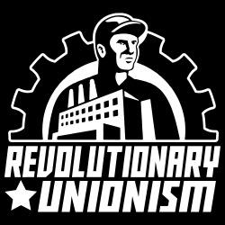 Revolutionary unionism