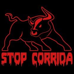 Stop corrida