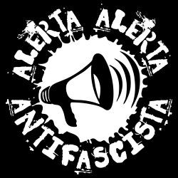 Alerta alerta antifascista