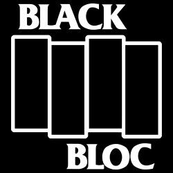 Black Bloc