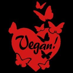 Vegan!