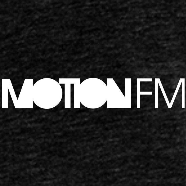 MotionFM Typo