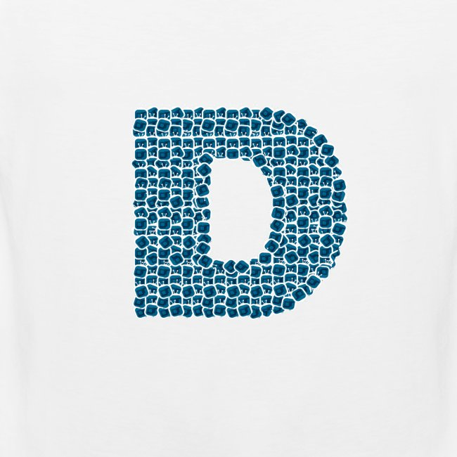 new dt shirt