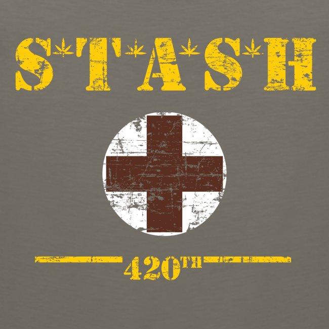 STASH-Final