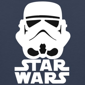 Star Wars Stormtrooper - Men's Premium Tank