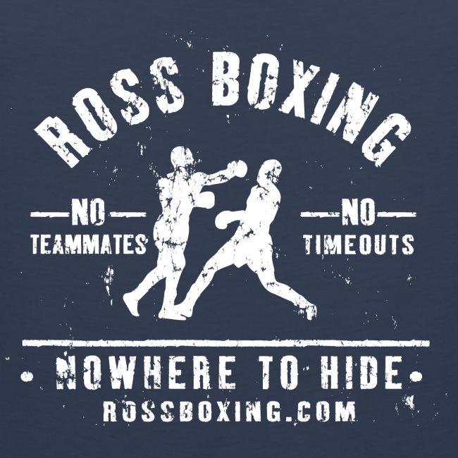 rossboxing_white