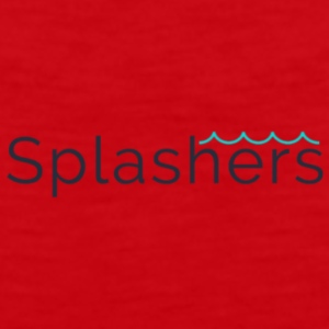 Splash - Men's Premium Tank