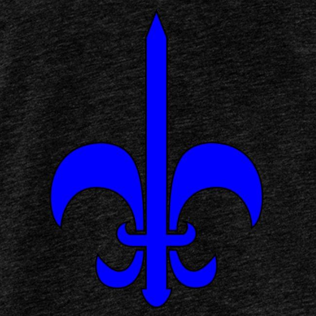Adventurers' Guild Logo