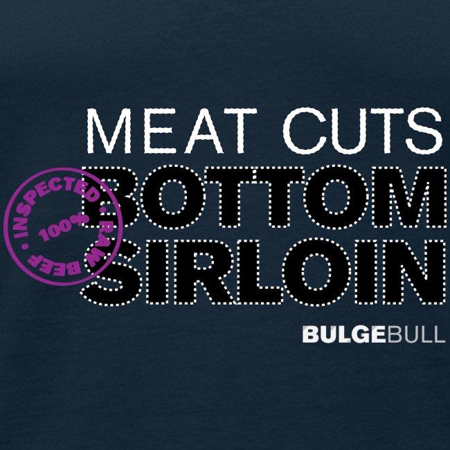 bulgebull_primal_cuts