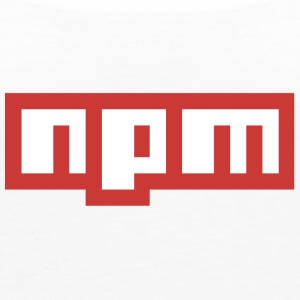 NPM - Women's Premium Tank Top
