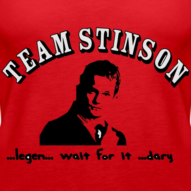 3134862_13873489_team_stinson_orig
